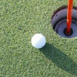 PGAツアー2018-19の日程とテレビ放送予定は?試合速報・結果も!