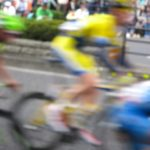 UCIワールドツアー2019動画中継の無料視聴方法!DAZNの加入・解約の仕方や見逃し配信は?