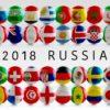 【ロシアW杯】フランスvsアルゼンチンの動画が見たい!見逃し配信の視聴方法は?