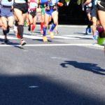 さいたま国際マラソン2018の日程と結果速報は?放送やコース・交通規制も!