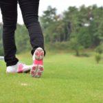 2018年女子ゴルフのかわいい&美人日本人選手ランキング!注目ルーキー3人を紹介!