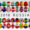 【ロシアW杯】ブラジルvsベルギーの見逃し配信は?無料動画のネット視聴方法を紹介!